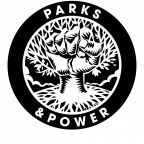 Parks and Power